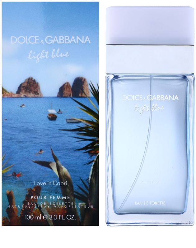 Vdeverostyle Clones De Perfumes Zara