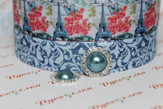 http://ribbon-buy.sells.com.ua/naboryi-lent/c43