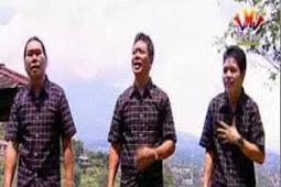 Toga Trio - Mardua Rupa (Full Album)