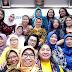 Komitmen Caleg Perempuan Dengan KPI DIY