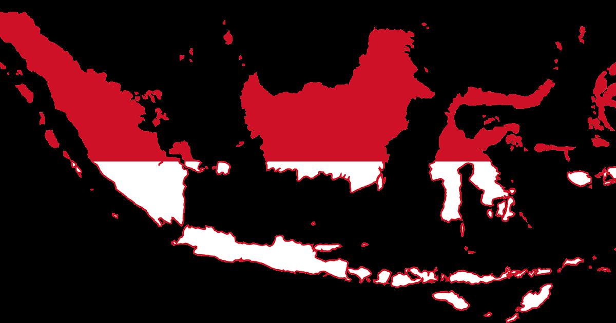 Cek Ongkir Pos  Tarif Pos Indonesia Online 2017