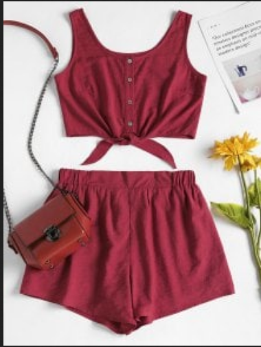 https://www.zaful.com/sleeveless-button-up-crop-top-and-shorts-set-p_534727.html?lkid=14479227