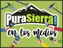 https://www.purasierra.com/p/purasierra-en-los-medios-de-comunicacion.html