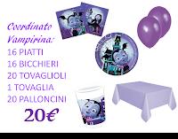 https://www.ebay.it/itm/Coordinato-1-Vampirina-disney-festa-compleanno-party-bicchieri-tovaglia/264215445988?hash=item3d8477c1e4:g:lIUAAOSwkClcXhcj