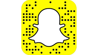 Snapchat to Buy Verbify for $100 million dollars