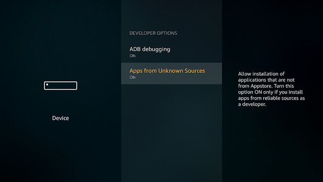 enable-installation-of-apps-from-unknown-sources-firestick