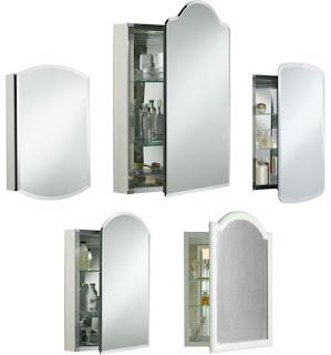 Miami Carey Medicine Cabinet Homedesign Livingrooms Room