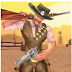 Call of Mafia Outlaws Redemption: Gangster Games Game Tips, Tricks & Cheat Code