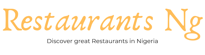 Restaurants Ng
