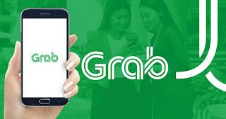 Call Center Grabcar