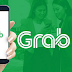 Call Center Grabcar bebas pulsa 24 jam