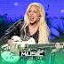 """Billboard elige performance de Lady Gaga como la tercera mejor de los """"AMAs 2016"""""""