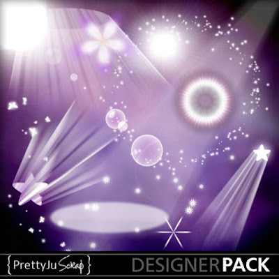 http://www.mymemories.com/store/display_product_page?id=PJJV-EP-1806-145140&r=PrettyJu_Scrap