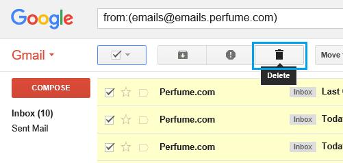 Gmail Tidak Bisa Kirim Dan Terima Email Inilah Cara Mengatasinya Sang Pembuka Cakrawala Dunia