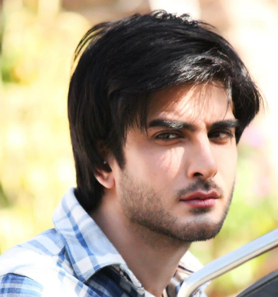 Farooq 3d Name Wallpapers Fashion Hang Out Imran Abbas Model Actor