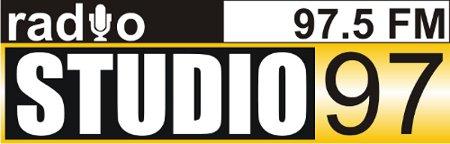 Radio Studio 97 - 97.5 FM - Moquegua, en vivo