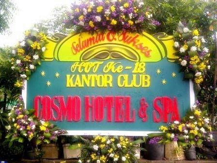 bunga-papan-ucapan-selamat-dan-sukses-dari-cosmo-hotel
