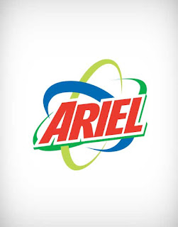 ariel vector logo, ariel logo vector, ariel logo, ariel, ariel logo ai, ariel logo eps, ariel logo png, ariel logo svg, ariel detergent, ariel soap, arial cleaner