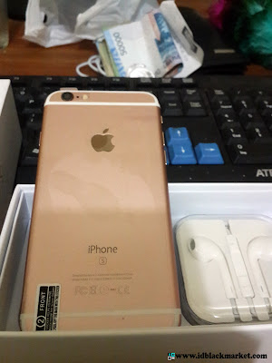 iphone 6s hdc ultra belakang