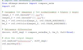 reto criptografia imagen 5