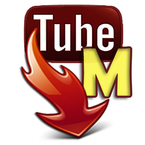 TubeMate YouTube Downloader Apk Terbaru
