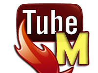 Download TubeMate YouTube Downloader Apk Terbaru