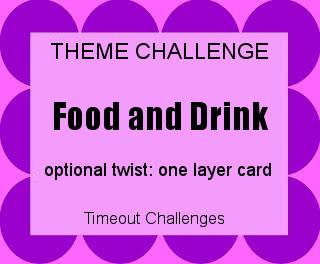 http://timeoutchallenges.blogspot.com/2018/08/challenge-115.html