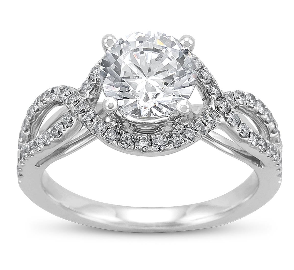 the best disney princess engagement disney wedding ring The best disney princess engagement rings