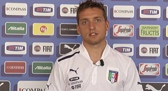 Chievo: Giaccherini out con la Fiorentina, il report medico