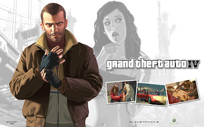 4, auto, compressed, download, game, games, grand, grand teft auto, GTA, gta iv highly compressed download, highly, highly compressed, iv, iv 4, new 2017, pc, teft