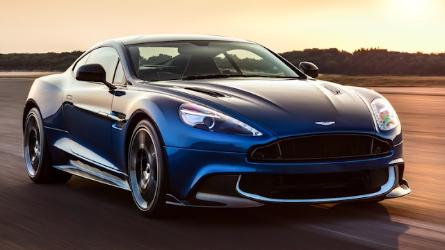 2017 aston martin vanquish review engine price photos new car. Cars Review. Best American Auto & Cars Review