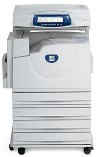 Xerox Workcentre 7345 Driver Download