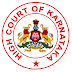 20 posts of Law Clerks-cum-Research Assistants at High Court of Karnataka - last date  22.04.2019