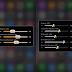 Cydia Tweak Volume Mixer 2 (iOS 9) : All Volume Controls in one place!