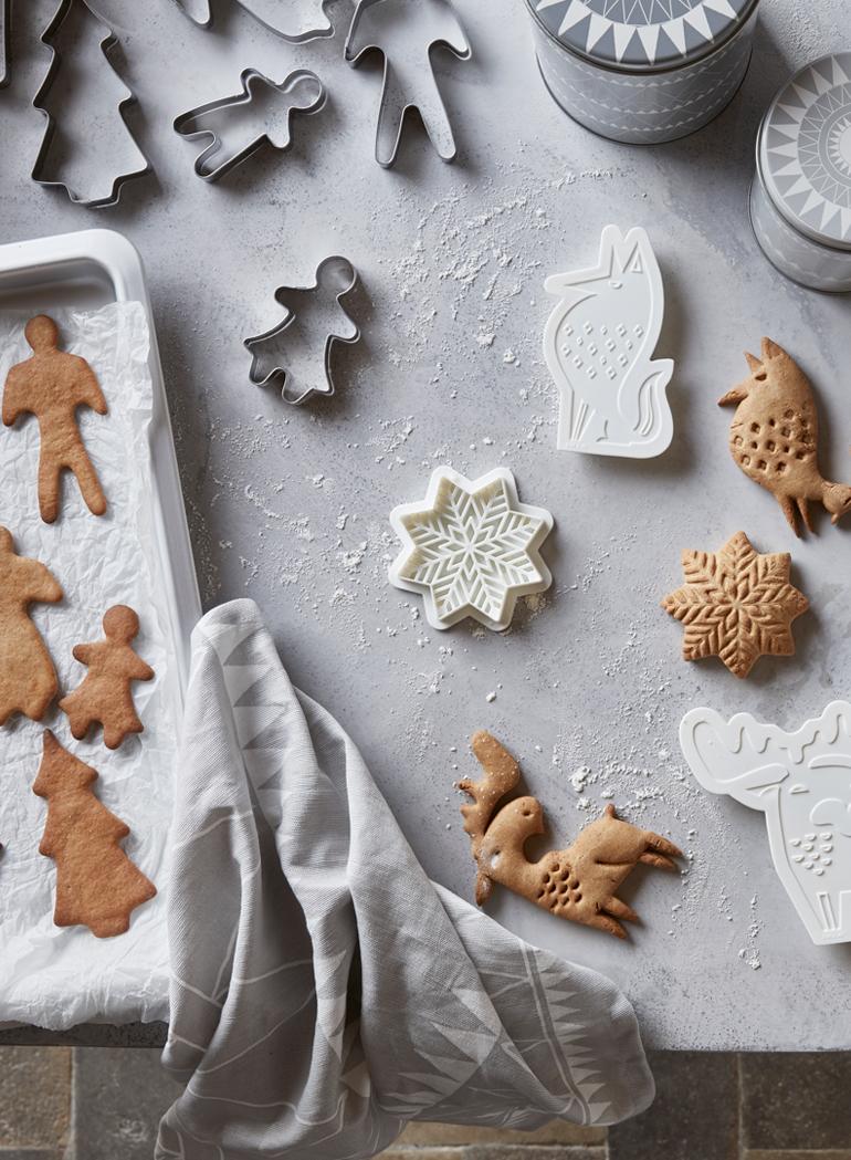 navidad-ikea-cortadores-galletas-cocinar-familia