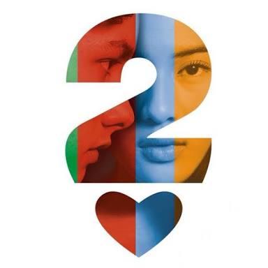 Ada Apa Dengan Cinta 2, salah satu film oke di 2016