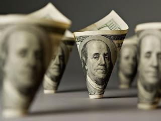 $285mn cut to UN budget