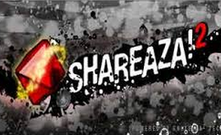 Download shareaza 2. 7. 4. 0 for pc free.
