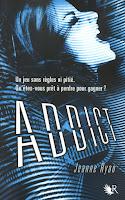 http://antredeslivres.blogspot.fr/2016/04/addict.html
