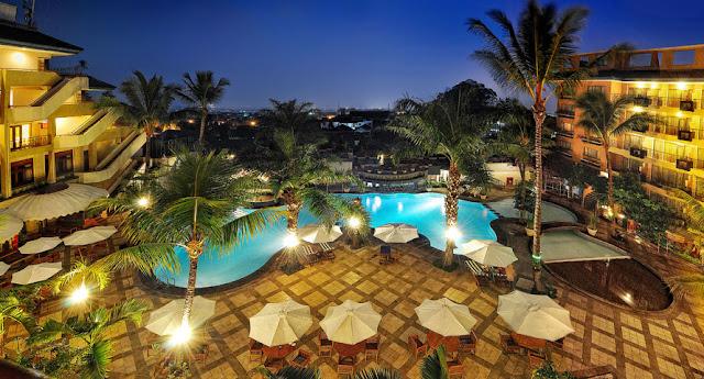 Permalink to Daftar Penginapan Atau Hotel Super Murah Di Kawasan Bandung