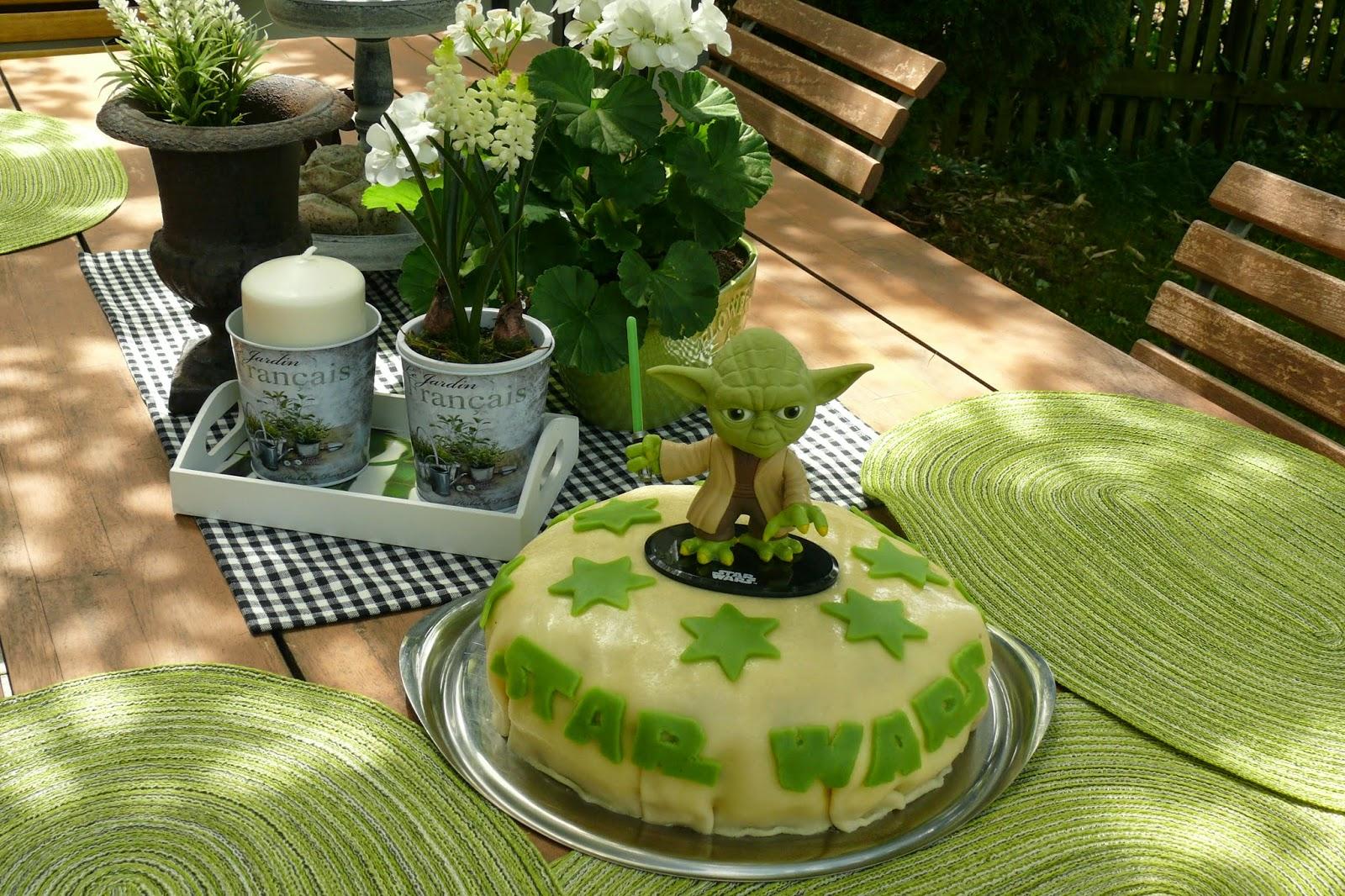 Yoda Kuchen Geburtstag Erwachsene Yoda Als Geldgeschenk