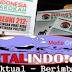 Terkait Peredaran Tabloid Indonesia Barokah,Bawaslu Menyampaikan Ini