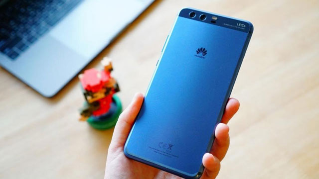 Huawei-p10-p10-plus-update-android-8-0-oreo-rolling-out
