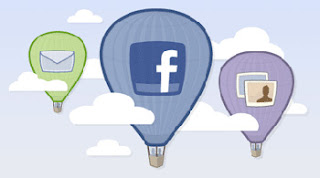 فيس بوك الخفيف