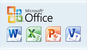 tự học tin học văn phòng tại nhà,giáo trình tin học văn phòng 2010,học tin học cơ bản,tin học văn phòng excel,tin học văn phòng là gì,học tin học văn phòng online miễn phí,tin học văn phòng word,tin học văn phòng excel 2007,tin học văn phòng nâng cao