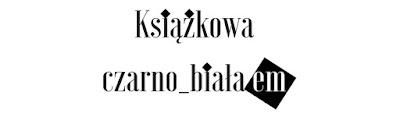 http://www.ksiazkowaczarnobialaem.pl/