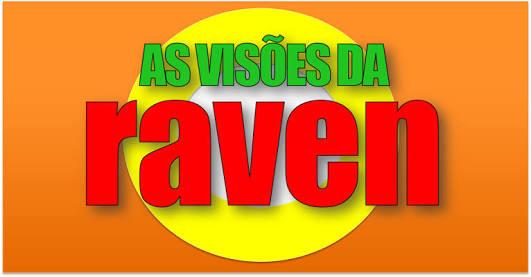 BAIXAR DA RAVEN TEMPORADA AS 2 VISOES
