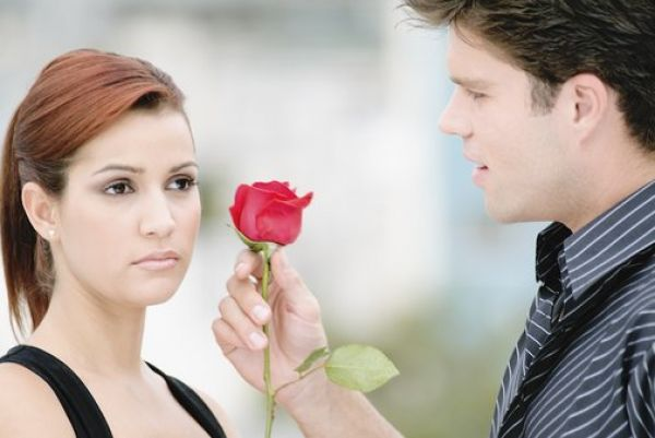 apologies dont come easy but they bring the power to restore broken relationships with them if you have committed a mistake you also have the simplest