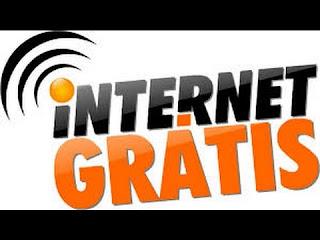 Trik Internet GRATIS All Operator 2017 Terbaru !