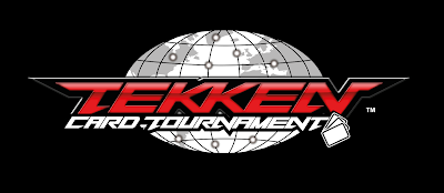 Download Game Android Gratis Tekken Card Tournament apk + obb